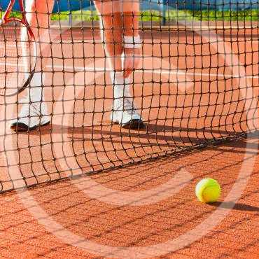 The Wimbledon Time Machine