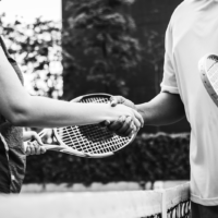 tennis_double
